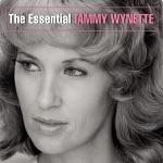 Tammy Wynette & David Houston - My Elusive Dreams