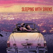 Sleeping With Sirens - Scene Five - With Ears to See and Eyes to Hear