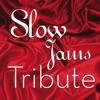 Slow Jams Smooth Jazz Tribute, Smooth Jazz All Stars