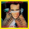 Adam & The Ants - Dog Eat Dog