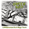 1,039 / Smoothed Out Slappy Hours (Deluxe Version), Green Day