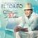 Tu Veneno - Hector Acosta (El Torito)