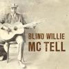 Blind Willie McTell, Blind Willie McTell