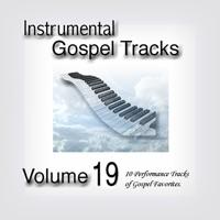 Fruition Music Inc. - Instrumental Gospel Tracks, Vol. 19