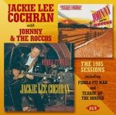 Jackie Lee Cochran - Billy Is A Rocker