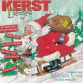 Kerstliedjes