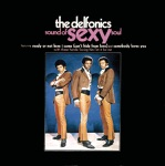 The Delfonics - Ready or Not Here I Come (Can't Hide from Love)