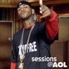Sessions AOL Single