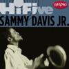 Rhino Hi Five Sammy Davis Jr EP
