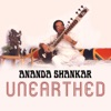 Unearthed The Unreleased Music of Ananda Shankar