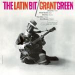 Grant Green - Brazil