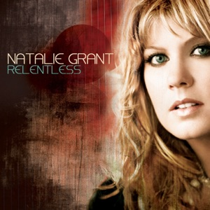 Natalie Grant - I Will Not Be Moved