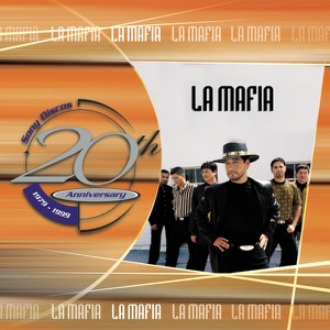 20th Anniversary Series: La Mafia Mp3 Download