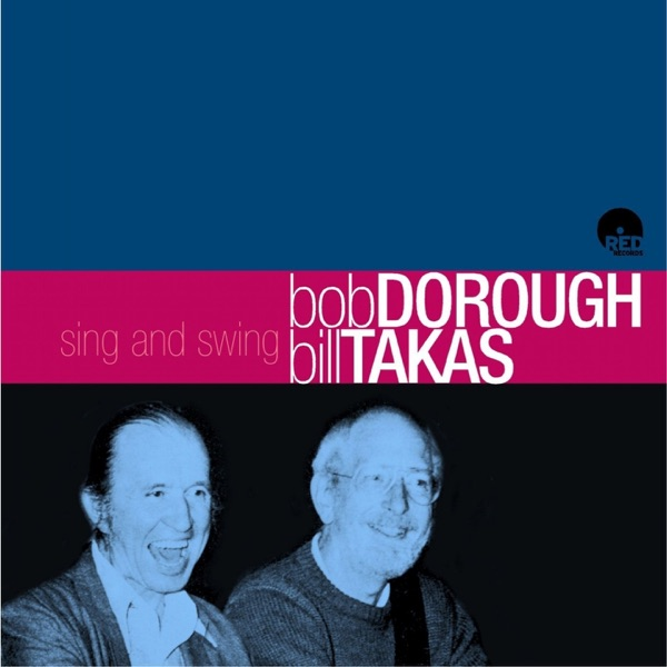 Bob Dorough - Better Than Anything