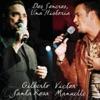 Dos Soneros... una Historia (Live)