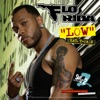 Low (feat. T-Pain) - Single, Flo Rida