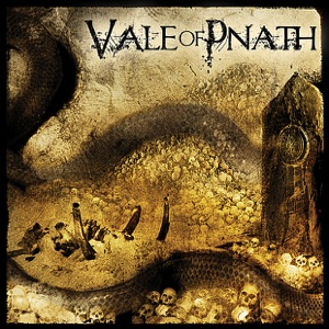 Vale of Pnath - EP Mp3 Download