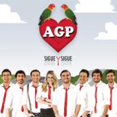 Hasta el Final - Agapornis
