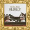 Michael Carreon - The Simple Things artwork