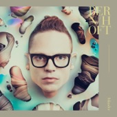 Bernhoft - Everything Will Be Alright