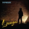 Savage - Only You  12 Version - Remastered