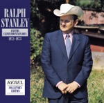 Ralph Stanley & The Clinch Mountain Boys - On and On