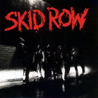 I Remember You (Skid Row)