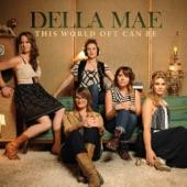 Della Mae - Ain't No Ash Will Burn