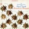Broadway Bouquet ジャケット写真