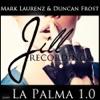 Icon La Palma 1.0 - Single