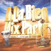 A La Bien Mix Party, Vol. 2 (29 Hits)