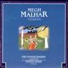 Megh Malhar Vol 2