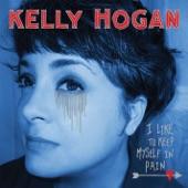 Kelly Hogan - Haunted