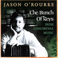 The Bunch Of Keys by Jason O'Rourke on Apple Music