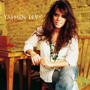 Yasmin Levy - Una noche más