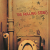 Sympathy for the Devil - The Rolling Stones