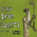 Wizard Needs Food, Badly - Five Iron Frenzy