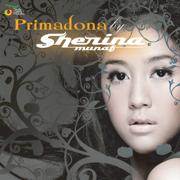 Primadona - Sherina - Sherina