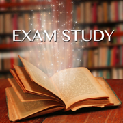 Exam Study - Classical Piano Music for Concentration - Exam Study Classical Music Orchestra