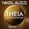 Theia - Single