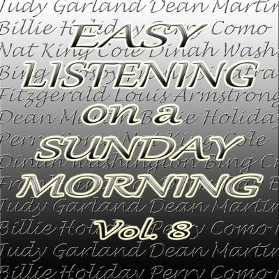 Dinah Washington, Dinah Washington (voix), Hal Mooney & His Orchestra, Cannonball Adderley (saxophone alto), Junior Mance (piano)
