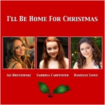 songs like I'll Be Home for Christmas