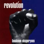 Boukman Eksperyans - Imamou Lele
