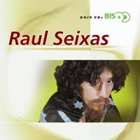 Raul Seixas - Bis - Raul Seixas artwork