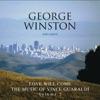 Love Will Come The Music of Vince Guaraldi Vol 2 Deluxe Version