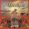 Mustique Blues Festival 2004