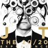 Justin Timberlake - The 2020 Experience Album
