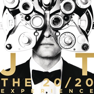 The 20/20 Experience Mp3 Download