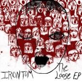 Irontom - Mind My Halo