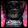 Phantomschmerz - EP, Callejon